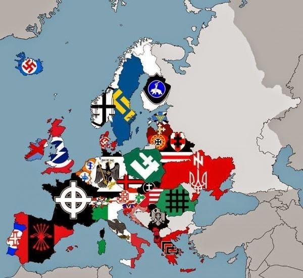 FASISM-FAR-RIGHT-EUROPEi
