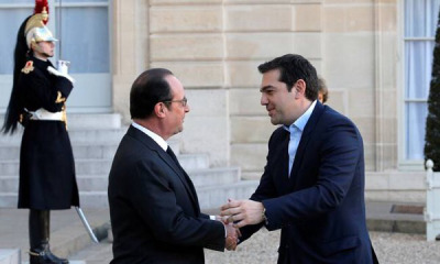hollande-tsipras