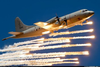 p-3-orion-hellenic-airforce-navy-1
