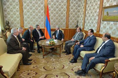 PANOS-KAMMENOS-ARMENIA (1)