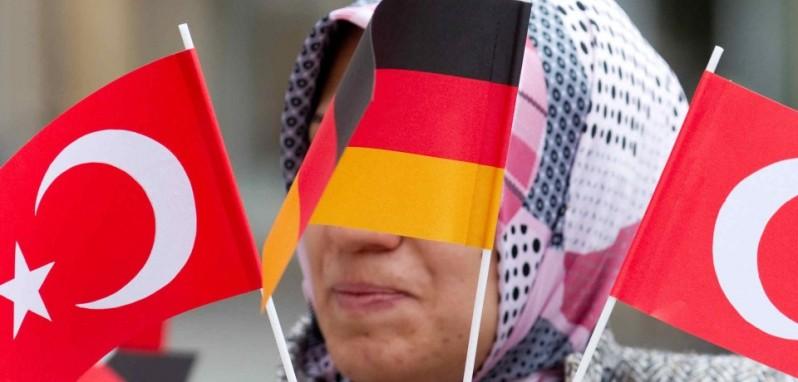 germania-toyrkia-flags-960x460