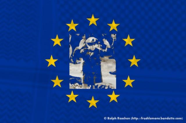 palestinian-eu-flag.bendetto.com