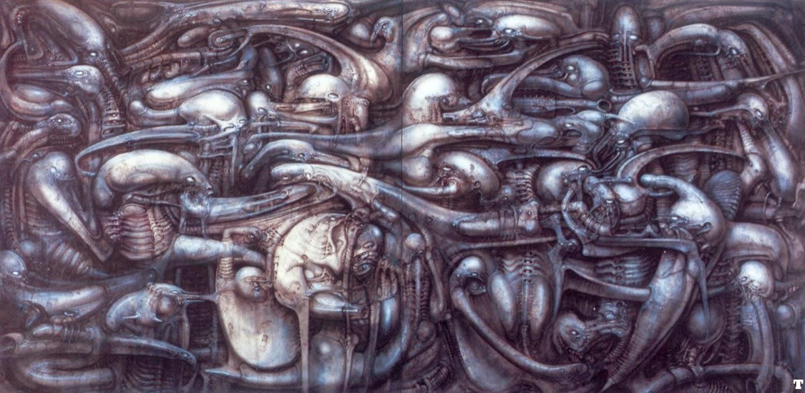 колор-карте этой картина с чужой фотографии законно марисса описание