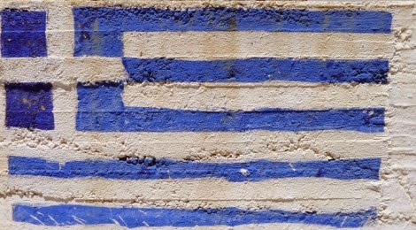 65d4f-greece_crisis_flag
