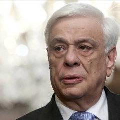 Προκόπης Παυλόπουλος: Γιατί φοβάται τον πρόεδρο ο Κυριάκος Μητσοτάκης;