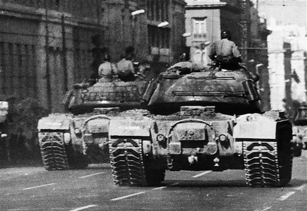 junta-tanks