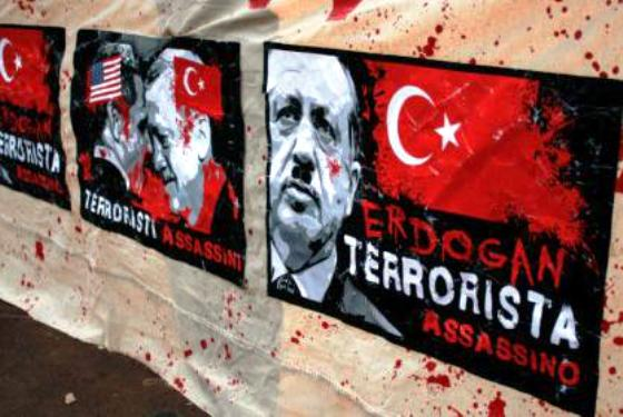 turk1