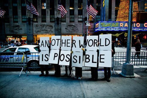 anotherworldispossible