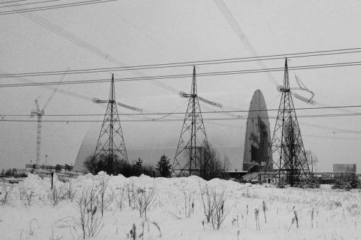 CHERNOBYL 30 YEARS ON (12)