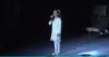 Συγκίνησε το Πανελλήνιο η μικρή πόντια που τραγούδησε το «Τη Σουμελάς τακάσια»