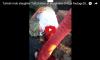 Κατακρεουργημένος στρατιώτης από Τουρκικό όχλο [ΣΚΛΗΡΟ ΒΙΝΤΕΟ] #Turkey #TurkishCoupAttempt #Erdogan