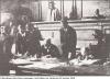 The Treaty of Lausanne-Συνθήκη της Λωζάνης (το πλήρες κείμενο)24/7/1923