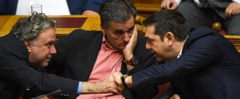 tsipras-tsakalwtos-katrougkalos-1070-774x320