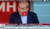 Ο Χατζηδάκης αδειάζει τον Μητσοτάκη για την ΕΛΣΤΑΤ! Σφάζονται οι αντιπρόεδροι της ΝΔ(βίντεο)