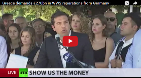 RUSSIA-TODAY-GERMAN-REPARATIONS