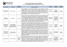 Soros-Open-Society-EuroElections-2014-Leaks (11)