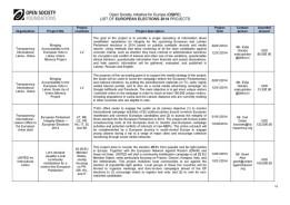 Soros-Open-Society-EuroElections-2014-Leaks (15)