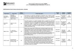 Soros-Open-Society-EuroElections-2014-Leaks (18)