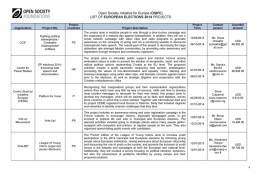 Soros-Open-Society-EuroElections-2014-Leaks (4)