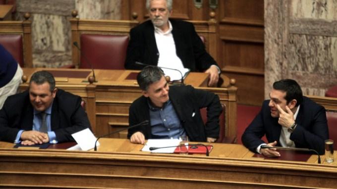 kammenos-tsakalotos-tsipras-dritsas01
