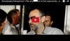 +9.000.000 οφελος για το λαο η αποχώρηση Καλογρίτσα και τα 3εκ εγγυητικής υπερ μας(βίντεο)