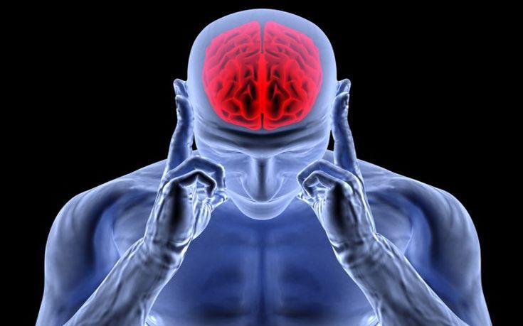stroke2-e1392676324897