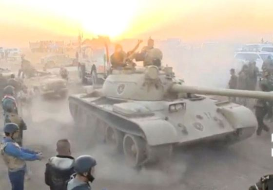 analysis-which-iraq-will-triumph-in-mosul