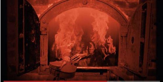burning-violin