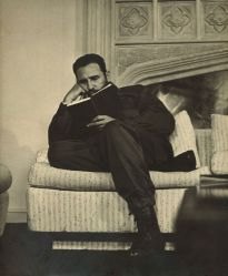 fidel-castro-rare-photos-10