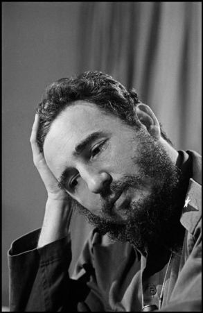 fidel-castro-rare-photos-17