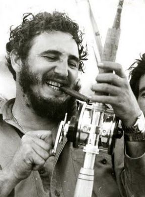 fidel-castro-rare-photos-4