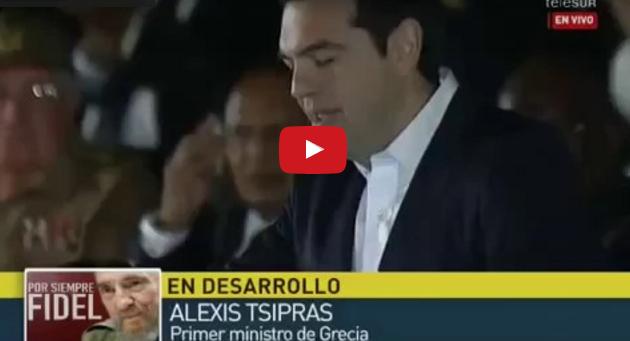 greek-pm-alexis-tsipras-fidel-castro