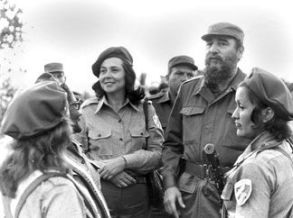 https://netakias.files.wordpress.com/2016/11/vilma-espin-cubas-unofficial-first-lady-by-fidel-castro-1959.jpg