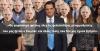 Αντιμέτωπος με κακούργημα ο Άδωνις: Ζημίωσε 93 εκατ. ευρώ το Δημόσιο με νόμο του παρά τις αντίθετες εισηγήσεις τουΕΟΠΥΥ