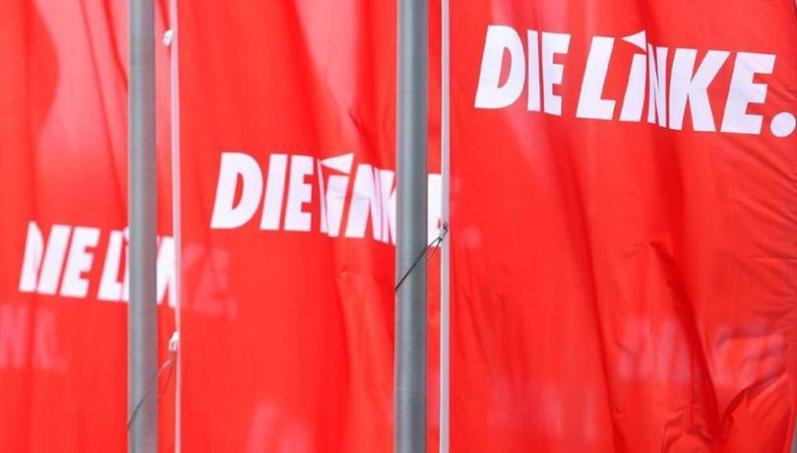 die-linke1466759163