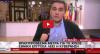 Θετικό αποτέλεσμα στο Eurogroup-Βαθιά θλίψη στην ΝΔ για την επιτυχία  της χώρας#Βαστα_Σοιμπλε