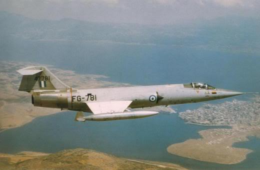 f-104g-starfighter
