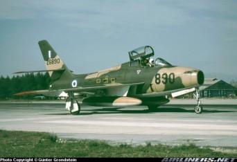 f-84f-thunderstreak-nuclear-2