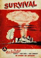 f-84f-thunderstreak-nuclear-3