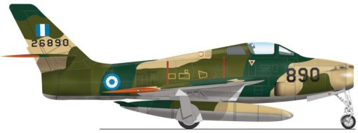f-84f-thunderstreak-nuclear