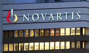 NOVARTIS-ΑΠΟΚΑΛΥΨΗ δικηγόρου Π.Σαράκη! Βρέθηκαν προσχέδια νόμων στους σκληρούς δίσκους της Novartis! (ΒΙΝΤΕΟ)