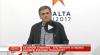 #EUROGROUP #LIVE Ε.Τσακαλώτος-«Ποια τα αρνητικά και τα θετικά» #MaltaEU2017#Malta