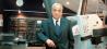Δ.Σιμόπουλος «Επιτέλους η Ελλάδα με Ελληνική Διαστημική Εταιρία, έστω και αργά αποκτήσε συντονιστικό φορέα για τις διαστημικές δραστηριότητεςτης»