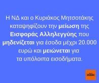 ΜΕΤΡΑ-ΑΝΤΙΜΕΤΡΑ-ΜΗΤΣΟΤΑΚΗΣ (10)