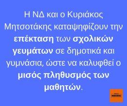 ΜΕΤΡΑ-ΑΝΤΙΜΕΤΡΑ-ΜΗΤΣΟΤΑΚΗΣ (3)