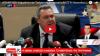 ΣΚΛΗΡΗ ΑΠΑΝΤΗΣΗ Καμμένου για την Κυπριακή ΑΟΖ-«Ειμαστε άξονας Σταθερότητας στην Αν.Μεσογείο με ΗΠΑ-Ισραήλ-Αιγυπτο» (βίντεο)