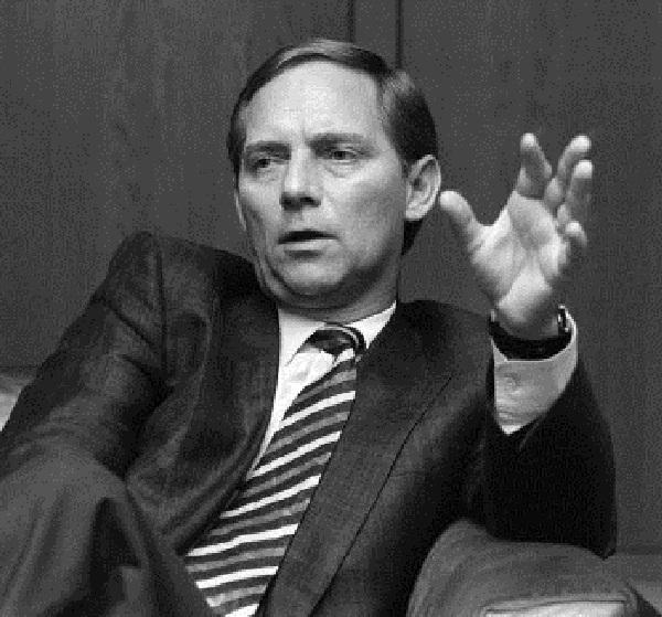 das Dr.Wolfgang Schäuble