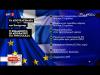 Η ΑΛΗΘΕΙΑ για το Eurogroup – Τι πέτυχε η Ελλάδα αναλυτικά(βίντεο)