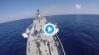 Οι Ρώσσοι χτυπούν το ISIS με Πυραύλους Cruise κι η Ρωσική Πρεσβεία στην Ελλάδα ανέβασε τοΒίντεο!