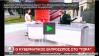 Δ.Τζανακόπουλος @d_tzanakopoulos  για το #ΝΔοοr1 «Αν ο κ.Μητσοτακής θέλει να ταυτιστεί με συμφέροντα ας τοκάνει»